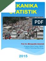 Mekanika Statistik Mikrajuddin Abdullah.pdf