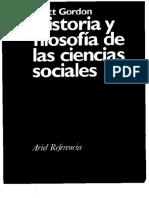 Scott_Gordon_Historia_y_filosofia_de_las.pdf