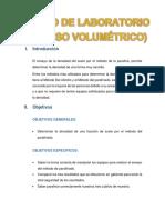 Peso-volumetrico-imprimir.docx
