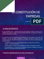LA-CONSTITUCION-DE-EMPRESA.pptx
