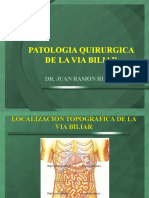 patologiaquirurgicadelaviabiliar-090812003533-phpapp01.pptx