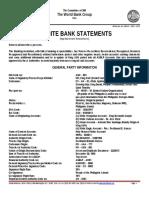 209255397-world-bank-2012.pdf
