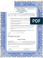 TCUs-TRUST-CAPITAL-UNITS-BLUE-BORDER-EDITABLE1.docx