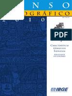 cd_2010_indigenas_universo.pdf
