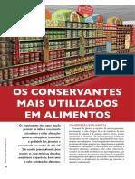 Aditivos e Ingredientes salvei o linck.pdf