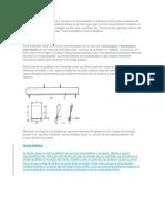 En Esta Publicación Planteo y Comparo La Teoría Elástica y Plástica