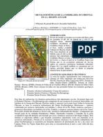 Caracteristicas_Metal. Cordillera_Occidental_Region Ancash Villarreal.pdf
