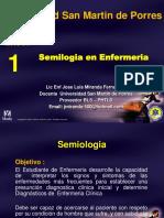 1.-Semiologia USMP 2016 Tema 1,2,3,4