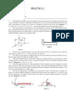 practica_1-1200_J.pdf