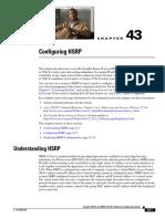 swhsrp.pdf