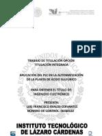 PORTADA-oficial-2013-1.doc