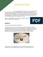 acervo_expresion_Anon - Tecnicas de Dibujo.doc