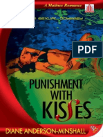 Diane Anderson-Minshall - Punishment With Kisses