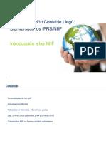 Introduccion_a_las_NIFF.pdf