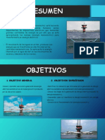 Energia Mareomotriz-diapositivas Jjjjj