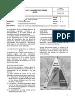 GUIA 9 SEPTIMO.pdf
