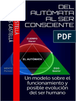 Del automata al ser consciente.pdf