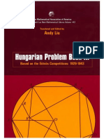 MAA  Hungarian problem book III.pdf