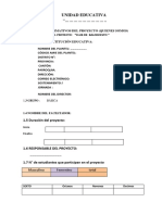 001-PROYECTO DE BALONCESTO .2014- 2015.docx