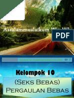 kelompok10 SMK CISURU.pptx