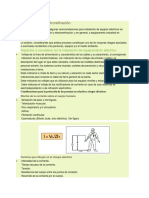 Seguridad en electrorefinación.docx