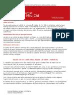 taller MIO CID.pdf