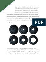 Aperture-Guide.pdf