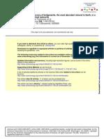 Bridgmanite.pdf