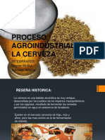 PRODUCCION DE CERVEZA.pptx