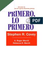 Libros de Emprendedurismo