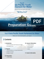 ★The 6th APWPY Preparation Guide_FINAL