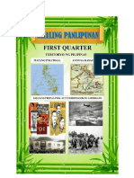araling panlipunan board display.docx