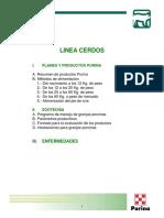 71444136-Manual-de-Bolsillo-de-Cerdos-AGO-06uu.pdf
