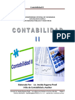 Contab II 2017 1ra Unid 1-20 Ucn Correcto