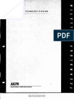 2_AICPA - Executive-Information-Systems-1.pdf
