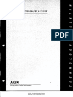 2_AICPA - Executive-Information-Systems-1.pdf