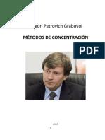 grabovoi-mtodos_concentracin-2015.pdf