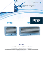 PF48i Dan PF96i