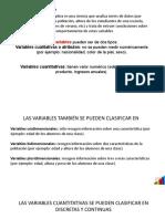 1 CURSO DE PROBABILIDAD ESTADISTICA 2 - copia - copia [Reparado].pptx