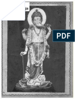 82 Years Of Lalbaugcha Raja.pdf