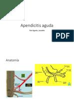 Apendicitis y peritonitis.pptx