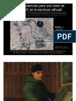 Algunas_evidencias_para_una_clase_de_sil.pdf