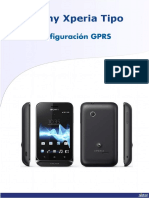 Sony xperia gprs.pdf