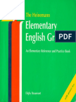 201141098-Heinemann-Elementary-English-Grammar.pdf