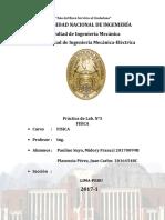 lab.-de-quimica-TP.docx