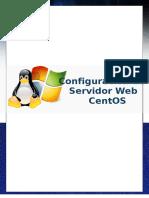 Servidor Web Apache CentOS_Jama, Lázaro, Delgado, Guerrero