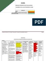 Concentrado_aprendizajes esperados_grado 3__V2.0 (1).pdf