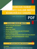 Tipografi.pptx
