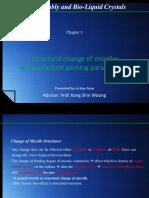 Chapter 3 Presentation