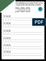 formar cantidades.pdf